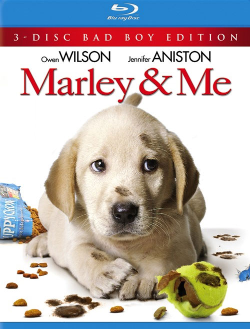 marley-and-me-bluray-art.jpg