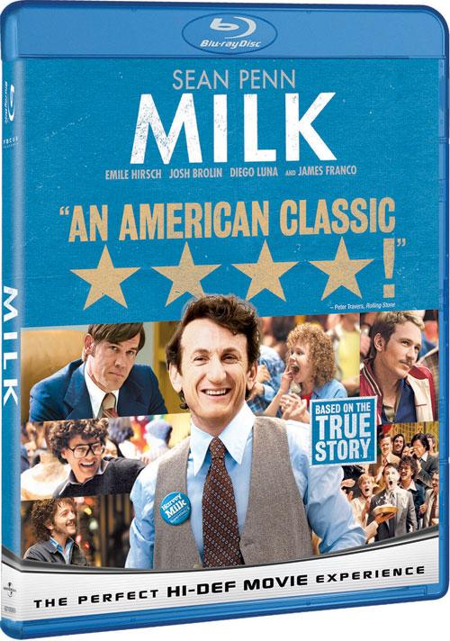 milkblurayart.jpg
