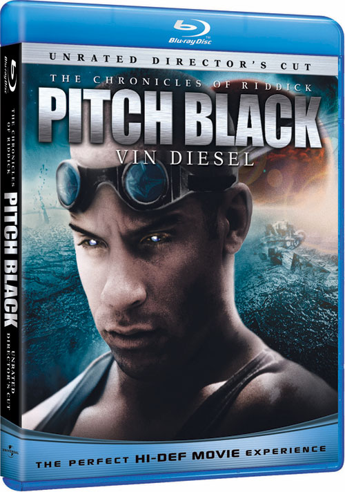 pitch-black-bluray-cover.jpg
