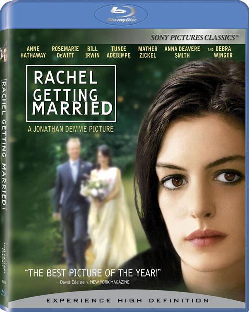 rachelgettingmarriedbr.jpg