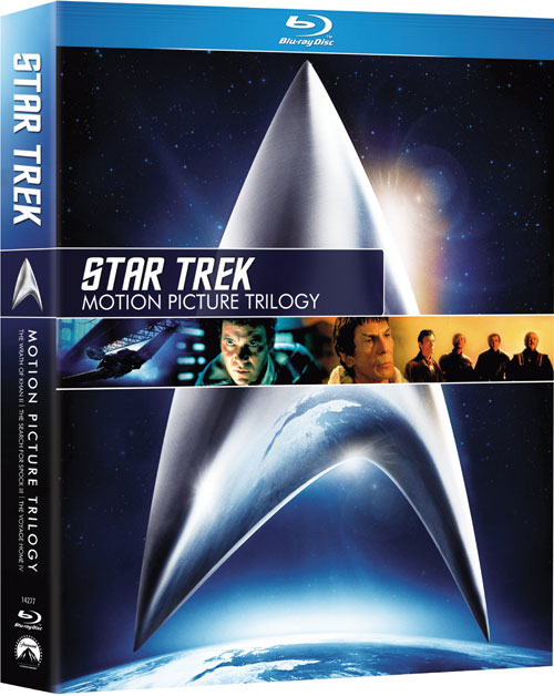 star-trek-motion-picture-trilogy-blu-ray.jpg
