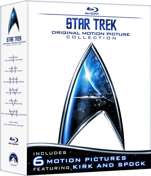 star-trek-original-motion-picture-collection-blu-ray.jpg