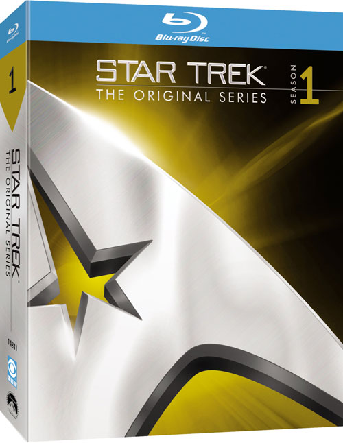 star-trek-original-series-blu-ray.jpg