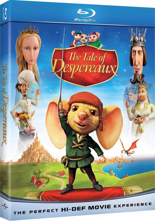 tale-of-despereaux-bluray-art.jpg