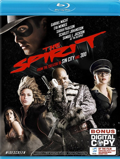 the-spirit-bluray.jpg