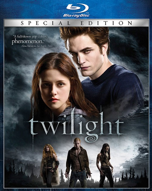 twilight-bluray-art.jpg