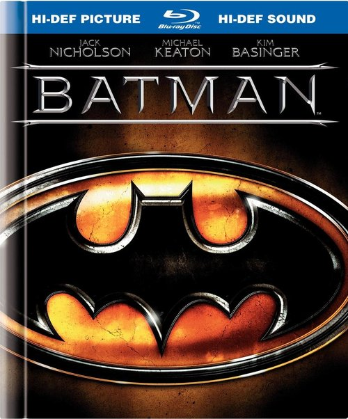 batman20thanniversarybluray.jpg