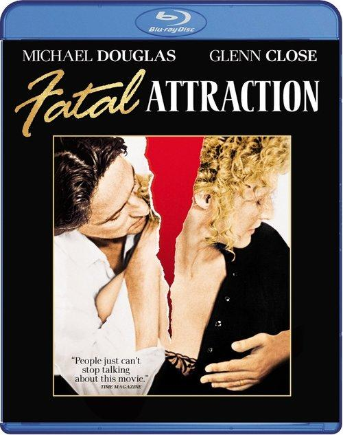 fatalattractionbluray.jpg