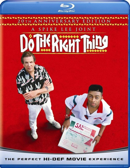 do-the-right-thing-bluray.jpg