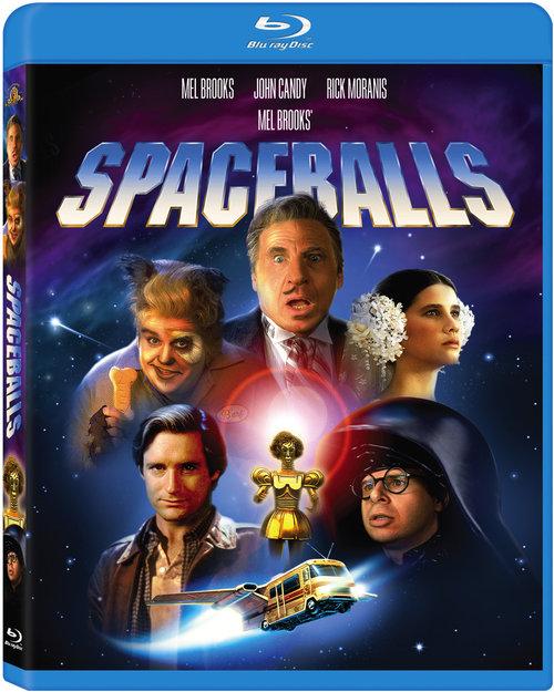 spaceballs-bluray-cover.jpg