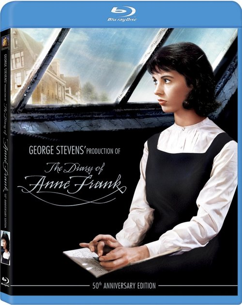 the-diary-of-anne-frank-blu-ray.jpg
