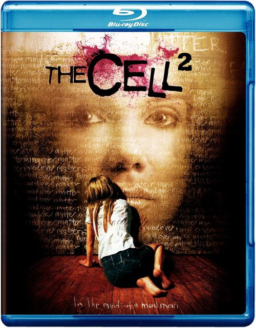 thecell2bluraycoverart.jpg