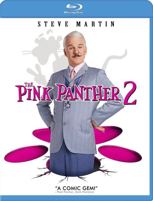 thepinkpanther2bluraynew.jpg