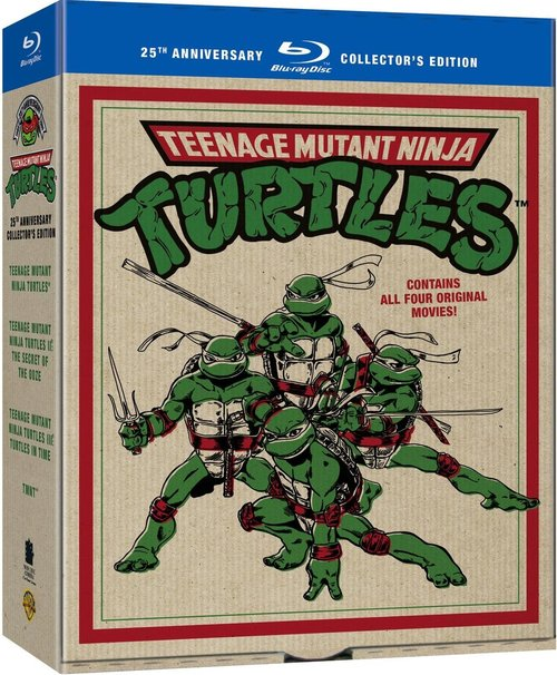 tmnt-br-collection1.jpg