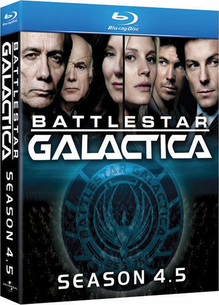 battlestar-season-45-coverbr.jpg