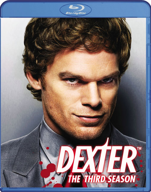 dexter-season-3-br.jpg