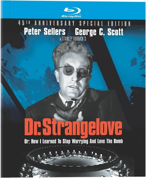 drstrangelove-bluray-cover.jpg