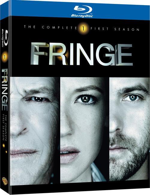 fringe-season1.jpg