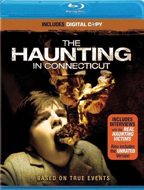 haunting-connecticut-br.jpg