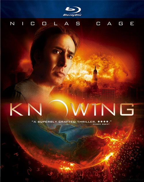 knowing-bluray-art.jpg