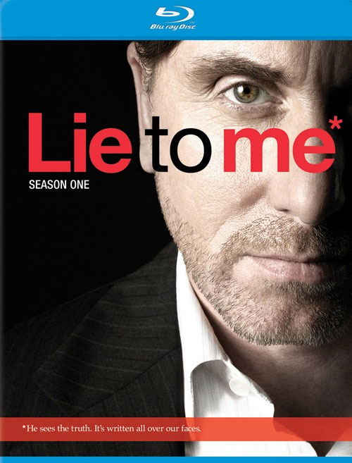 lie-to-me-seaon-1br.jpg