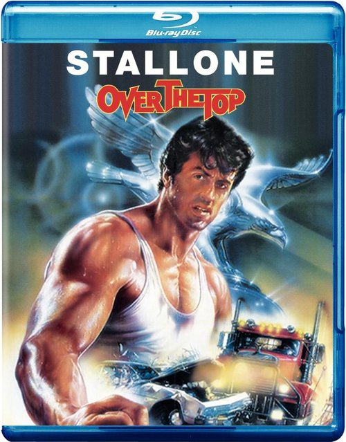 over-the-top-stallone-br-art.jpg