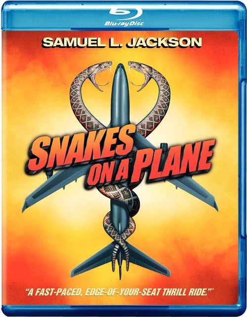 snakes-on-a-plane-br-art.jpg