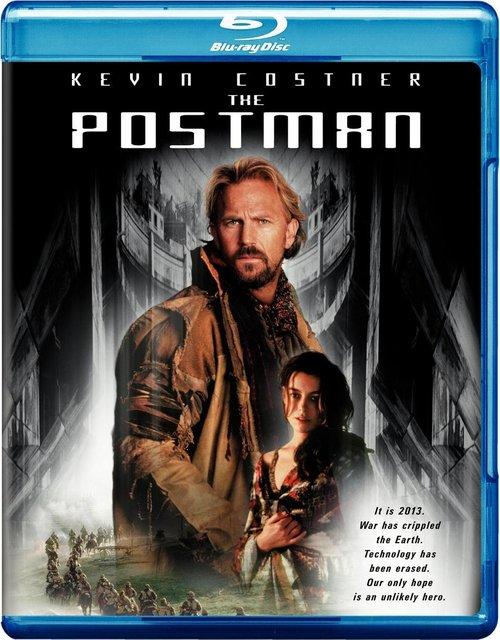 the-postman-coverart.jpg