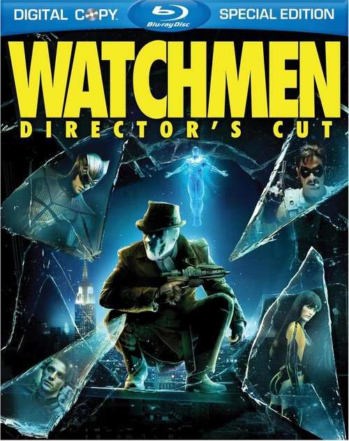 watchmen-bluray-art.jpg