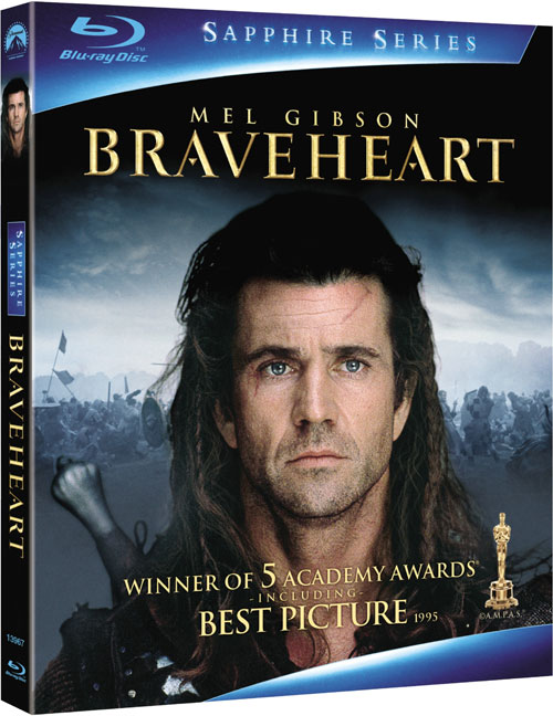 braveheart-bluray-art.jpg