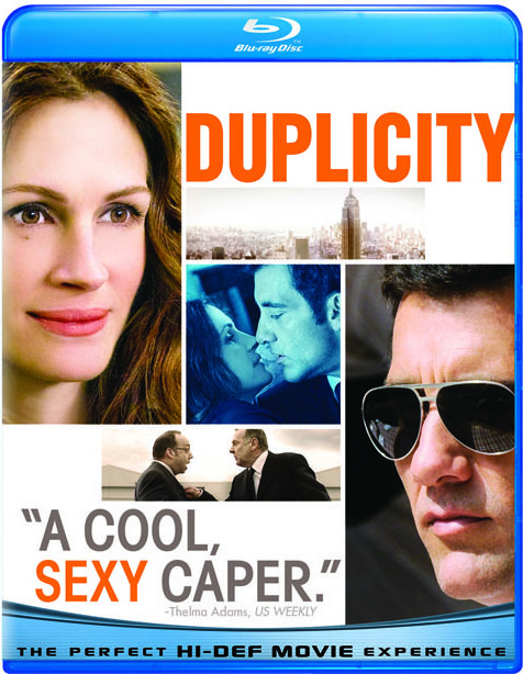 duplicity-bluray-cover-art.jpg