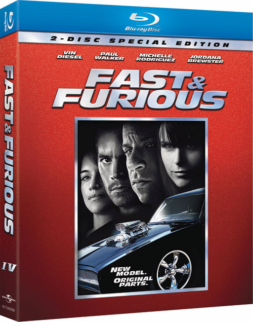 fast-and-furious-2009-br.jpg