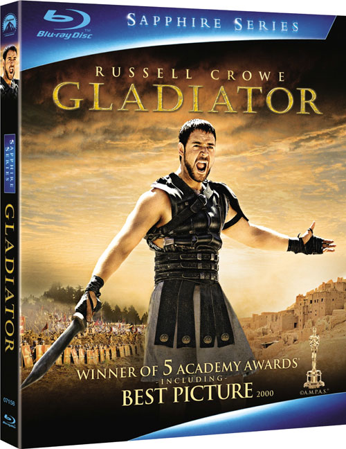 Gladiator.FRENCH.BDRIP.XVID.AC3-HuSh [TB]