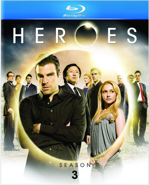 heroes-season-3-brca.jpg