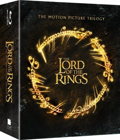 lotr-bluray-art.jpg