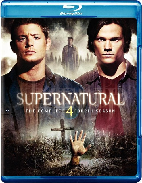 supernatural-season-4.jpg