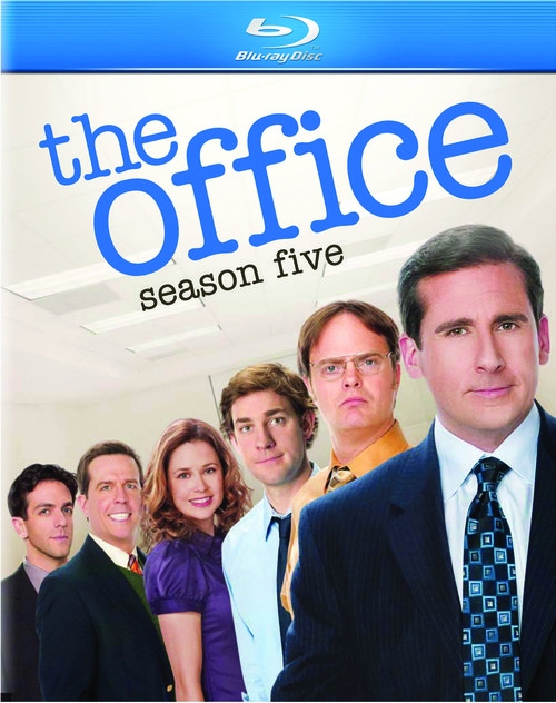 the-office-season-5-br.jpg