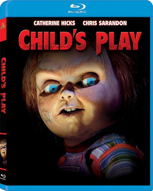 childs-play-cover-art.jpg