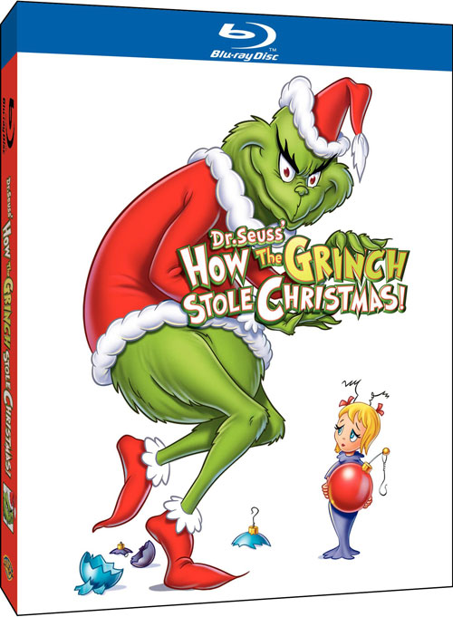 Grinch Clip Art http://www.bluraywire.com/2009/07/14/how-the-grinch-stole-christmas-blu-ray-cover-art/