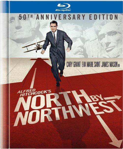 hitchcock-north-northwest-blu-ray.jpg