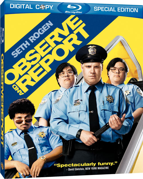 observe-and-report-bluray.jpg