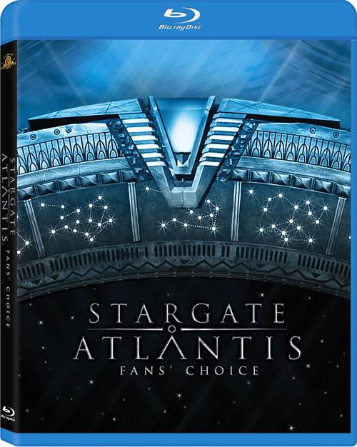 stargate-fans-br-art.jpg