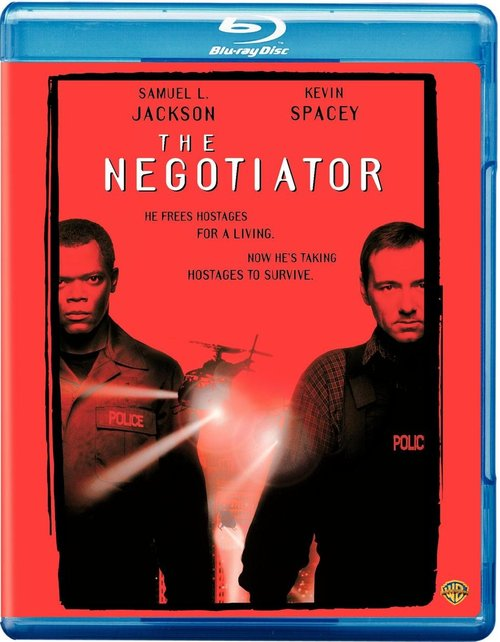 the-negotiator-artwork.jpg