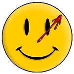 watchmen-happy.jpg