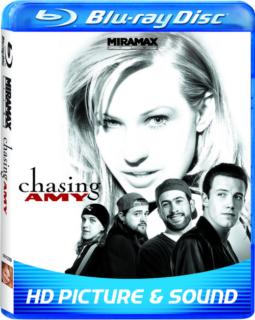 chasing-amy-bluray-art.jpg