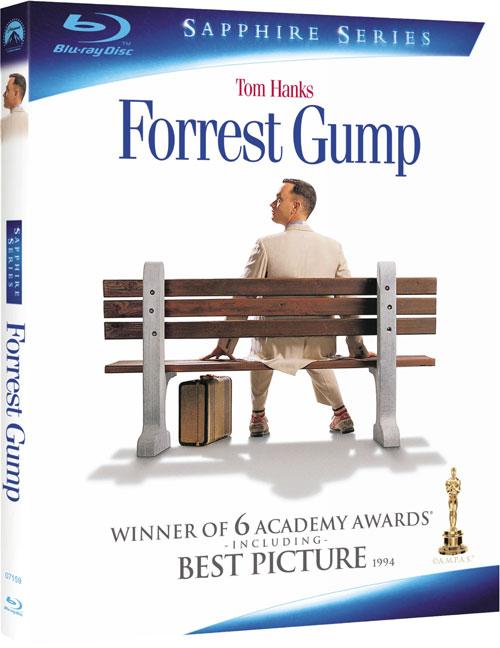 Re: Forrest Gump (1994)
