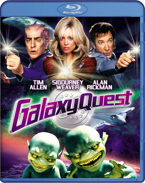 galaxy-quest-bluray.jpg