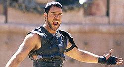 gladiatorrusselcrowe.jpg