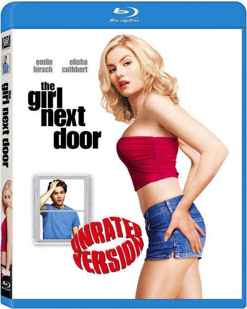 Porn on blu ray dvd