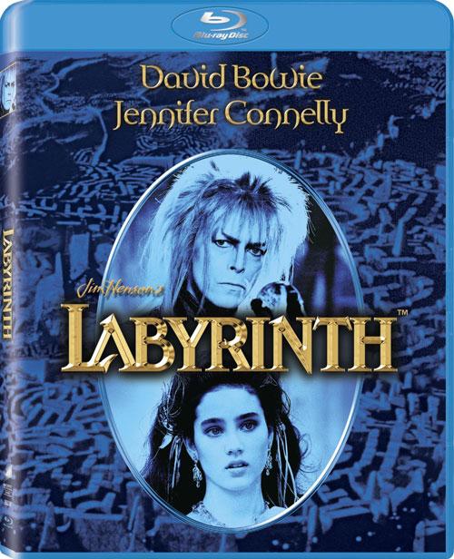 labyrinthbluraycover.jpg